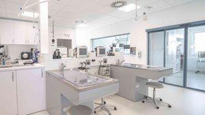 klinik-small